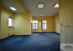 Lokal użytkowy do wynajęcia, Przemyśl 3 Maja, 100 m² | Morizon.pl | 2804 nr9