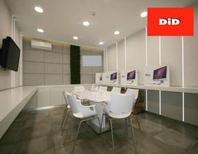Biuro na sprzedaż, Częstochowa Częstochówka-Parkitka, 197 m²
