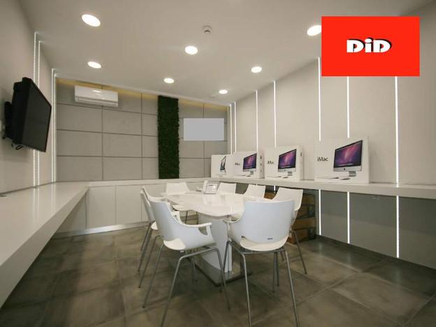 Morizon WP ogłoszenia   Biuro na sprzedaż, Częstochowa Częstochówka-Parkitka, 197 m²   7422