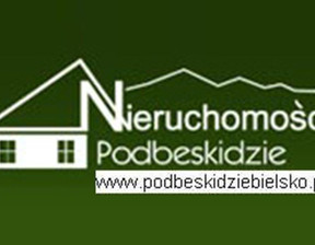 Działka na sprzedaż, Bielsko-Biała, 6000 m²