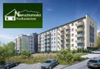 Mieszkanie na sprzedaż, Bielsko-Biała, 70 m² | Morizon.pl | 8055 nr2