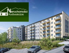 Mieszkanie na sprzedaż, Bielsko-Biała, 70 m²