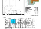Mieszkanie na sprzedaż, Bielsko-Biała, 70 m² | Morizon.pl | 8055 nr4