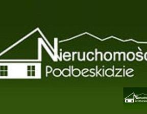 Działka na sprzedaż, Czechowice-Dziedzice, 34000 m²