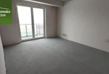 Mieszkanie na sprzedaż, Bielsko-Biała, 66 m²