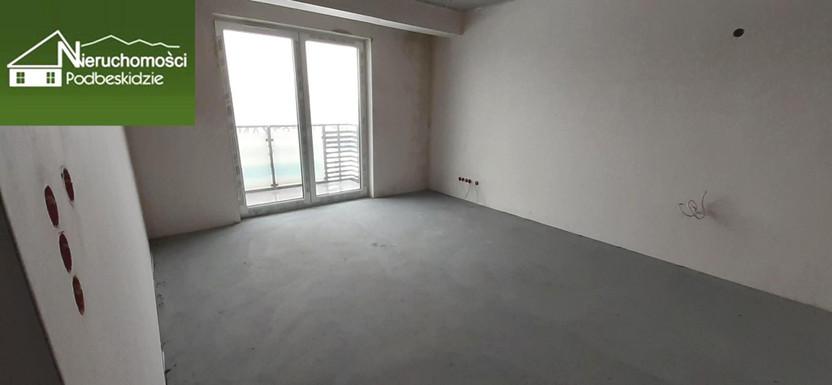 Mieszkanie na sprzedaż, Bielsko-Biała, 66 m²   Morizon.pl   4877