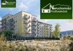 Mieszkanie na sprzedaż, Bielsko-Biała, 66 m²   Morizon.pl   5808 nr2