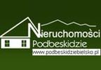 Dom na sprzedaż, Bielsko-Biała Straconka, 67 m²   Morizon.pl   1814 nr8
