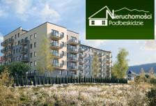 Mieszkanie na sprzedaż, Bielsko-Biała, 44 m²