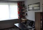 Działka na sprzedaż, Rybna, 4707 m²   Morizon.pl   5706 nr12