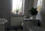 Działka na sprzedaż, Rybna, 4707 m²   Morizon.pl   5706 nr17