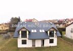 Dom na sprzedaż, Rzeszów Biała, 110 m² | Morizon.pl | 7626 nr2