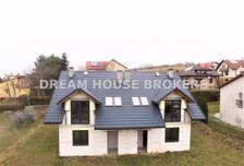 Dom na sprzedaż, Rzeszów Biała, 110 m²