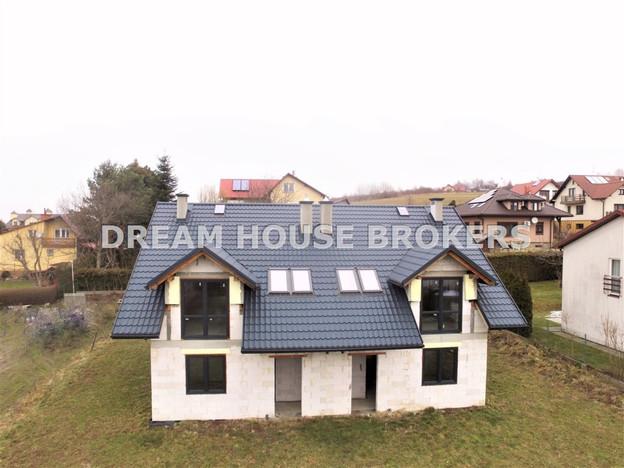 Dom na sprzedaż, Rzeszów Biała, 110 m² | Morizon.pl | 7626