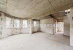 Dom na sprzedaż, Rzeszów Biała, 110 m² | Morizon.pl | 7626 nr9