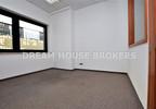 Biuro do wynajęcia, Rzeszów Śródmieście, 194 m² | Morizon.pl | 3966 nr5