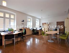 Biuro do wynajęcia, Rzeszów Śródmieście, 89 m²