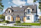 Dom na sprzedaż, Rzeszów Biała, 110 m² | Morizon.pl | 7626 nr7