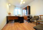 Biuro do wynajęcia, Rzeszów Lisa-Kuli, 47 m² | Morizon.pl | 5812 nr2