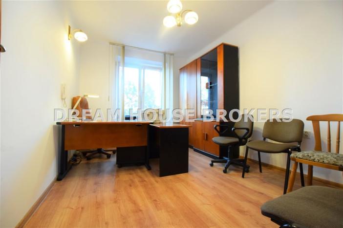 Biuro do wynajęcia, Rzeszów Lisa-Kuli, 47 m² | Morizon.pl | 5812