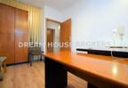 Biuro do wynajęcia, Rzeszów Lisa-Kuli, 47 m² | Morizon.pl | 5812 nr5