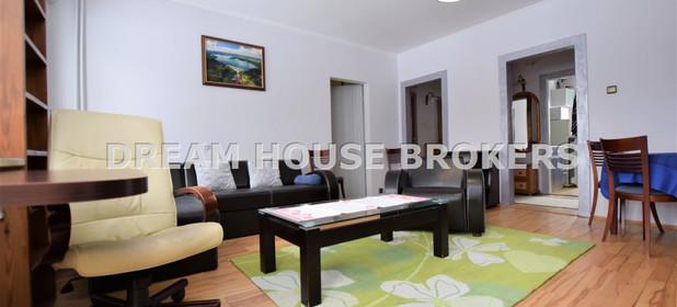 Mieszkanie do wynajęcia 58 m² Rzeszów M. Rzeszów Krakowska-Południe Wiktora Zbyszewskiego - zdjęcie 2