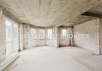 Dom na sprzedaż, Rzeszów Biała, 110 m² | Morizon.pl | 7626 nr8
