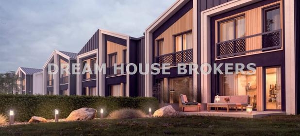 Dom na sprzedaż 126 m² Rzeszów M. Rzeszów Senatorska - zdjęcie 2