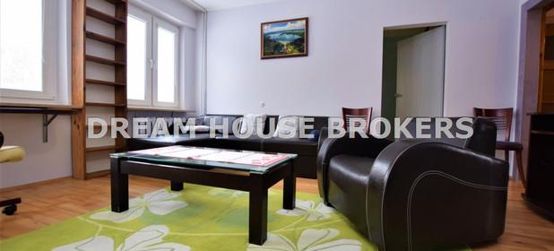 Mieszkanie do wynajęcia 58 m² Rzeszów M. Rzeszów Krakowska-Południe Wiktora Zbyszewskiego - zdjęcie 1