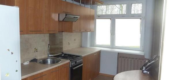 Mieszkanie do wynajęcia 86 m² Katowice - zdjęcie 3