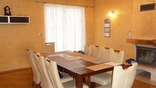 Dom do wynajęcia 160 m² Dąbrowa Górnicza Tucznawa - zdjęcie 3