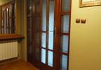 Dom do wynajęcia, Gródków, 160 m²   Morizon.pl   8710 nr2