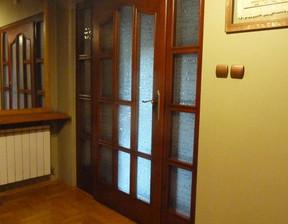 Dom do wynajęcia, Gródków, 160 m²