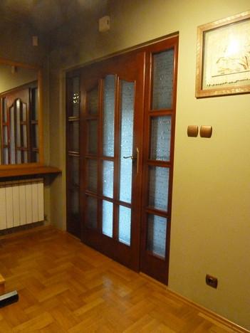 Dom do wynajęcia, Gródków, 160 m²   Morizon.pl   8710