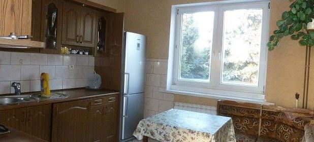 Mieszkanie do wynajęcia 180 m² Będziński (pow.) Będzin DO NEGOCJACJI! - zdjęcie 2