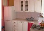 Mieszkanie do wynajęcia, Sosnowiec Zagórze, 71 m²   Morizon.pl   4679 nr2