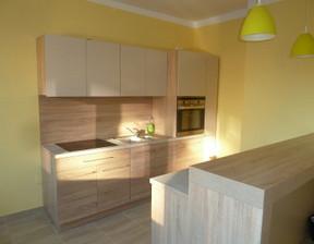 Dom do wynajęcia, Dąbrowa Górnicza, 220 m²