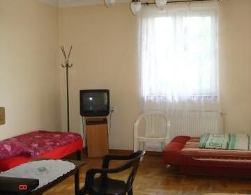 Mieszkanie do wynajęcia 100 m² Dąbrowa Górnicza IDEALNE DLA FIRM i pracowników! - zdjęcie 3