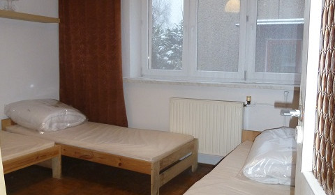 Mieszkanie do wynajęcia 180 m² Będziński (pow.) Będzin DO NEGOCJACJI! - zdjęcie 1