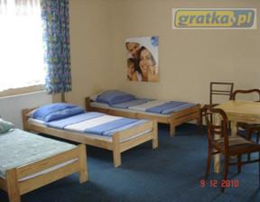 Mieszkanie do wynajęcia, Sosnowiec DLA PRACOWNIKÓW!, 144 m²