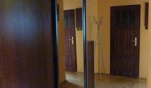 Mieszkanie do wynajęcia 48 m² Sosnowiec Zagórze Gwiezdna - zdjęcie 3