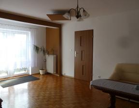 Dom do wynajęcia, Sosnowiec Zagórze, 290 m²
