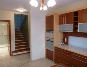 Dom do wynajęcia, Sosnowiec, 200 m²