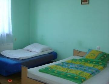 Mieszkanie do wynajęcia 100 m² Dąbrowa Górnicza IDEALNE DLA FIRM i pracowników! - zdjęcie 2
