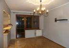 Mieszkanie do wynajęcia, Dąbrowa Górnicza Centrum, 60 m²   Morizon.pl   4202 nr4