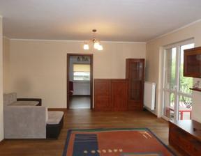Mieszkanie do wynajęcia, Sosnowiec, 90 m²