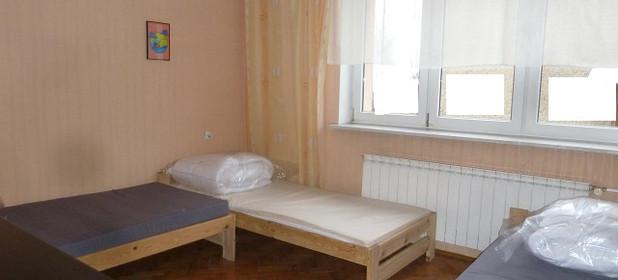 Mieszkanie do wynajęcia 180 m² Będziński (pow.) Będzin - zdjęcie 3