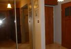 Mieszkanie do wynajęcia, Dąbrowa Górnicza Centrum, 60 m²   Morizon.pl   4202 nr5