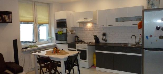 Mieszkanie do wynajęcia 62 m² Jaworzno Stare Miasto - zdjęcie 3