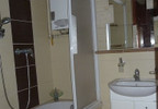 Mieszkanie do wynajęcia, Katowice, 86 m²   Morizon.pl   0145 nr7